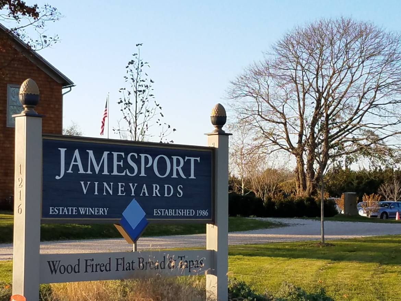 20171112_151820 - Jamesport Vineyards
