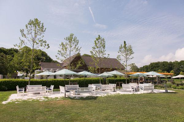 Visit Us - Jamesport Vineyards